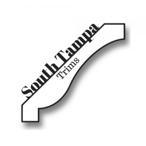 South Tampa Trims